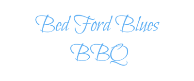 Bed Ford Blues BBQ